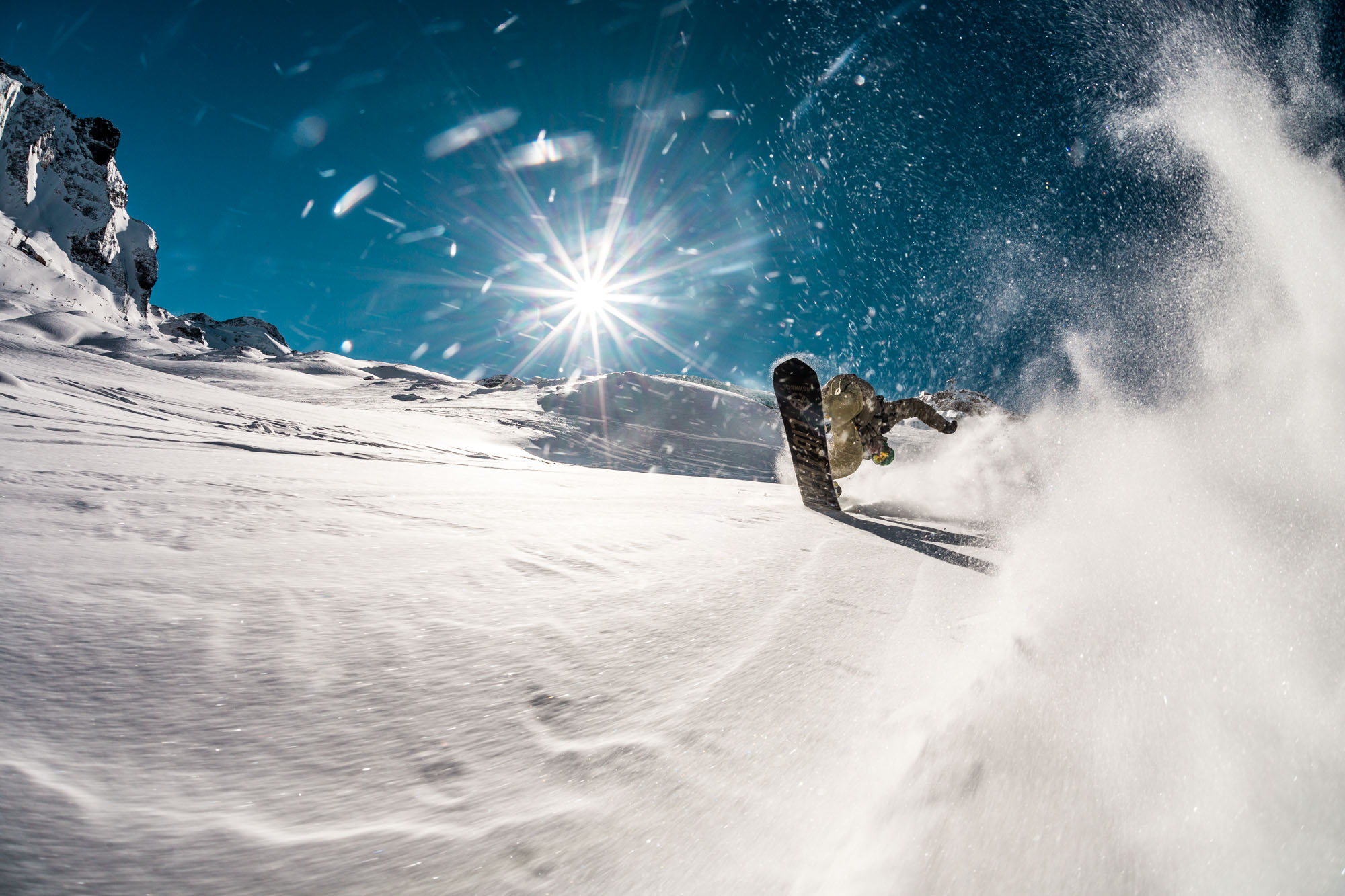 сноубордисты картинки на телефон удаётся совершать